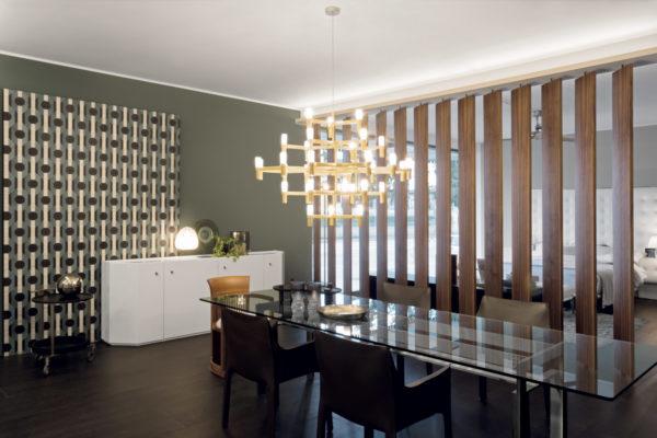 showroom-loreggia-green-01