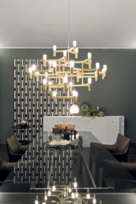 showroom-loreggia-green-02