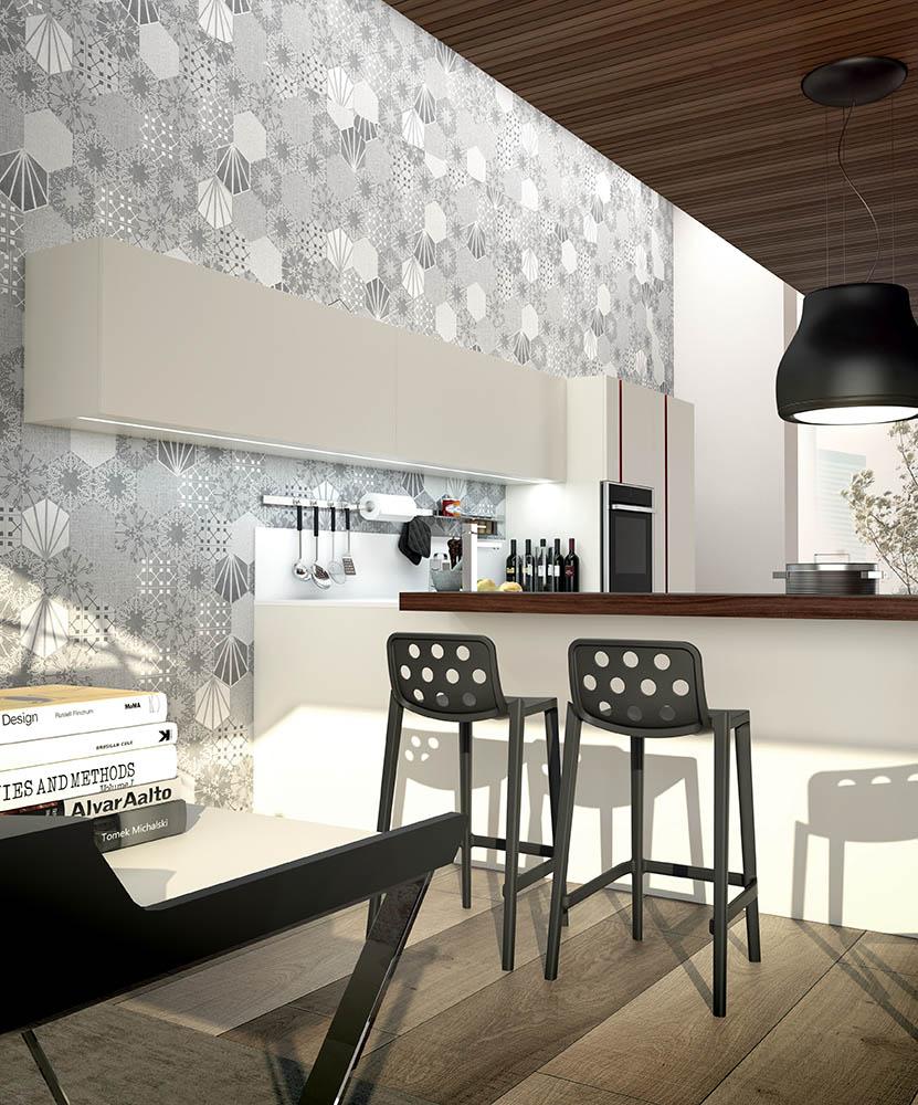 Cucine Con Isola Scegli Lo Stile Moderno Per La Tua Cucina