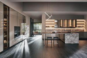 arredi e cucine di design padova