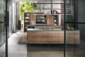 cucine moderne molteni padova