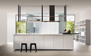 Hi-Line-6-cucina-di-design-molteni-padova