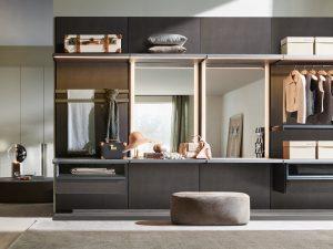 master-dressing-cabina-armadio-molteni-padova