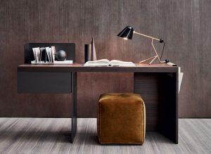 Home Office Padova
