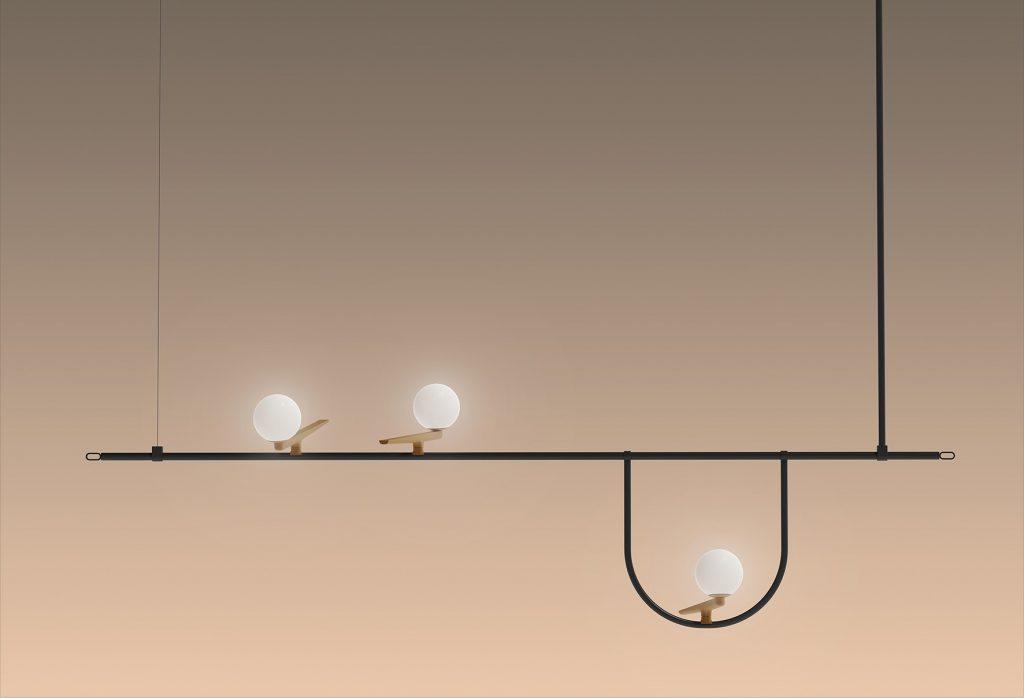 Lampade di design: modelli e novità 2020/21