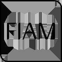 Collezione Fiam - Genesin