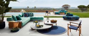 LAMPS-OUTDOOR-cassina-lampade-estere