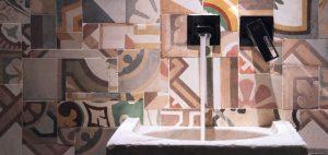 ceramiche-decorate-domenico-mori