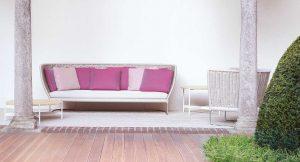 divano-ami-paola-lenti