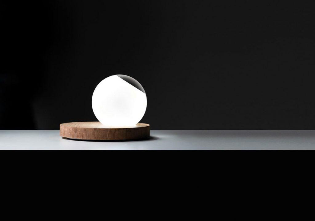 lampade-di-design-davide-groppi