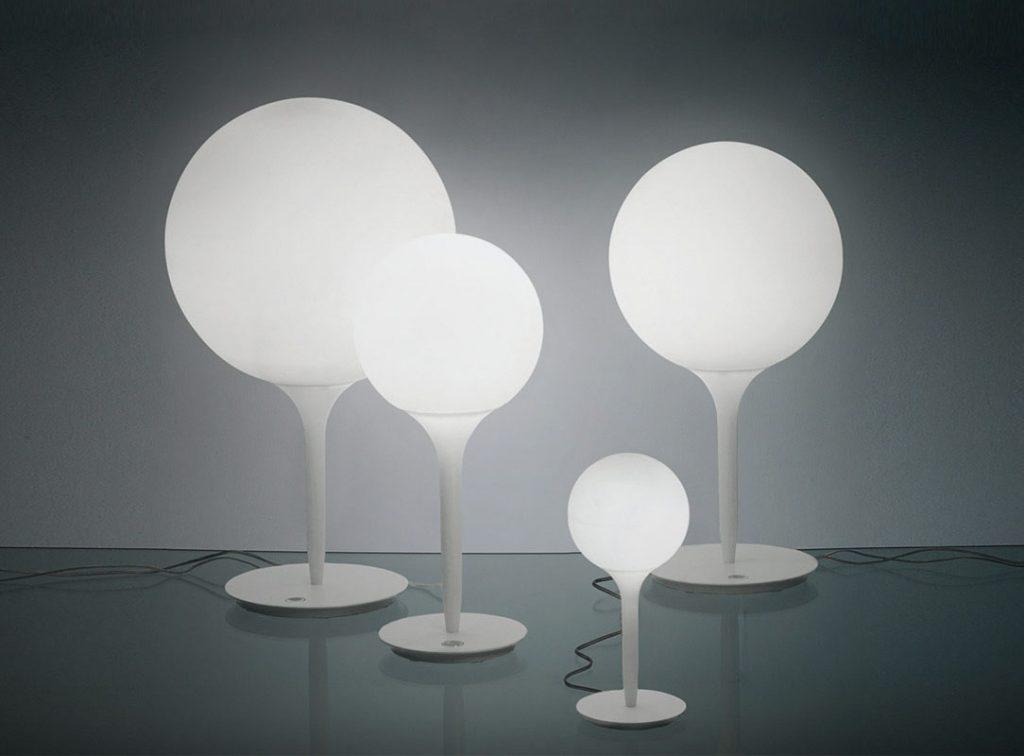 lampade-moderne-di-design
