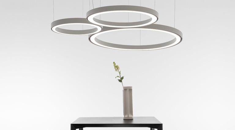tendenze-lampade-moderne