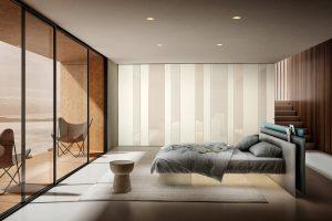 camere-da-letto-lago