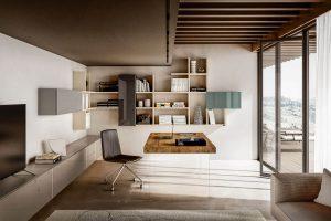 Home-Office-Lago