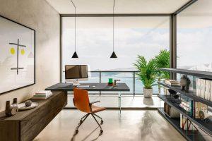 Home-Office-collezione-lago