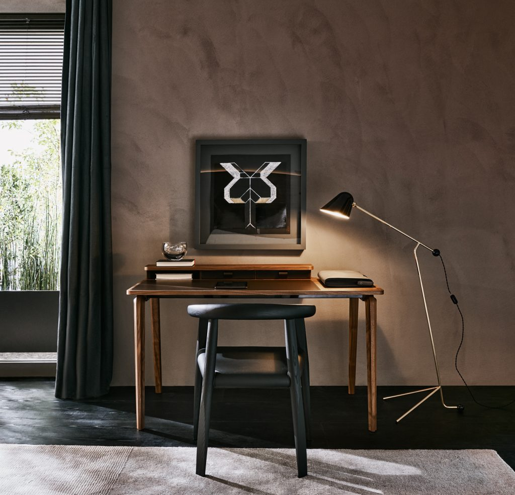 Home-Working-Molteni