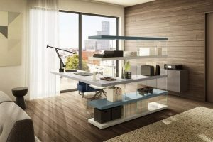 lago-home-office
