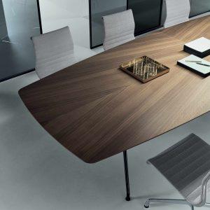 come-arredare-un-ufficio-moderno