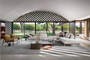 divani-moderni-molteni