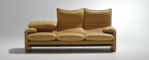 divani-modulari-cassina