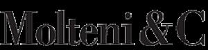 Collezione Molteni & C - Genesin